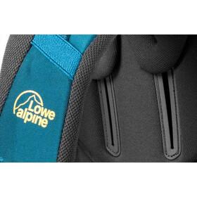 Lowe Alpine Cerro Torre 65:85 Backpack Men Bondi Blue